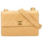 Vintage Chanel claudinesroom
