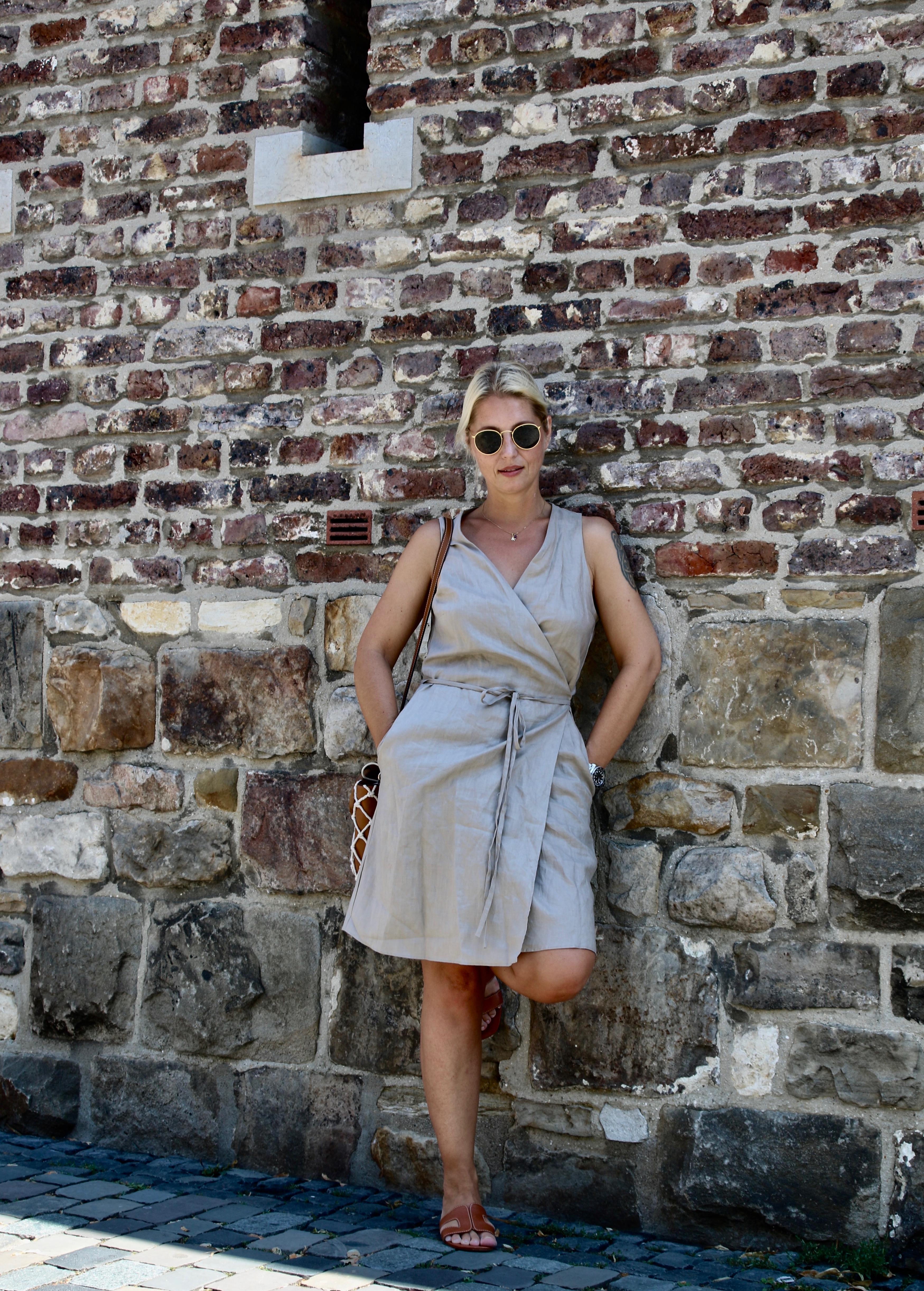 Dresses for summer - claudinesroom
